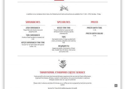 addisababa-menu.jpg